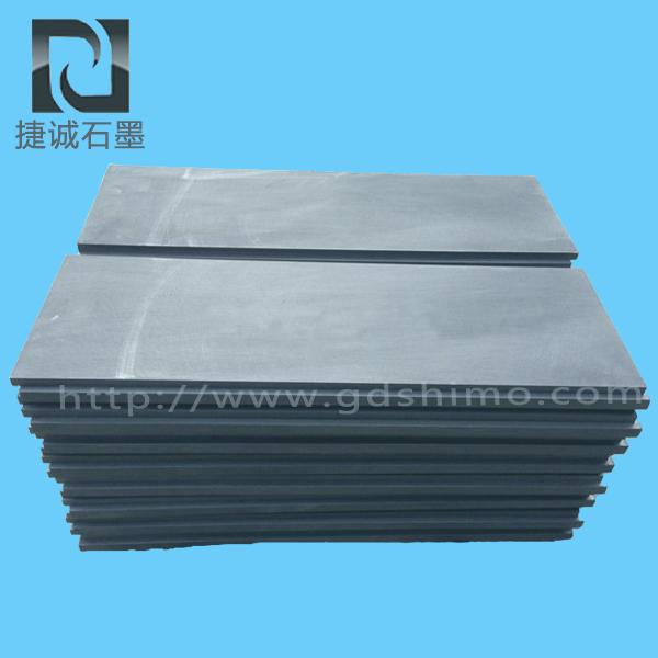 電解鋅石墨陽極板